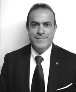 Gabriel Gómez O