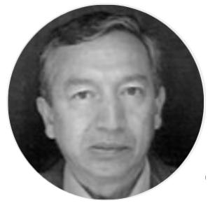 Juan Gustavo Mahecha