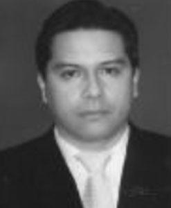 Miguel Ángel Carranza