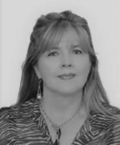 Rubiela Arias Jiménez